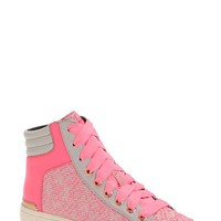 Ted Baker London 'Merip' Sneaker | Nordstrom