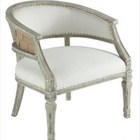Aidan Gray - Mary Elizabeth Chair - CH93
