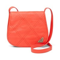 Roxy - Sun Ray Purse