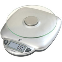 Walmart: Biggest Loser 11-lb Glass Digital Kitchen Scale