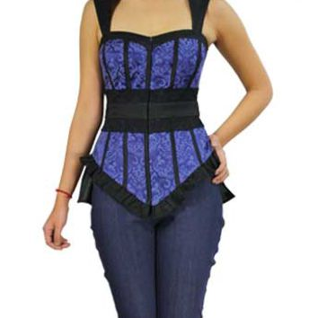 Chic Star - Shop for stylish, affordable women's clothing