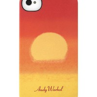 Incase for Andy Warhol iPhone 4/4s Case  - Grad Gifts - Gifts + Kits