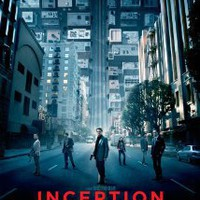 Inception (2010) - IMDb