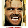 The Shining (1980) - IMDb