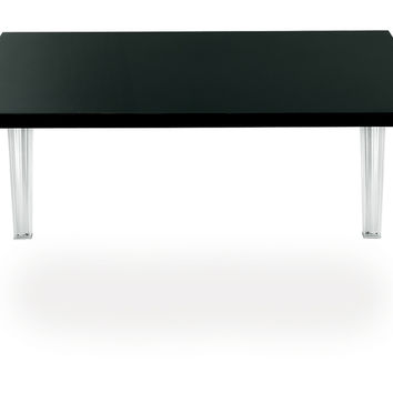 top top table