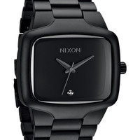 The Big Player | Unisex Watch | Nixon Watches and Premium Accessories