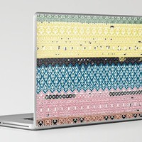 Redecorating The Palace Laptop &amp; iPad Skin by Romi Vega | Society6
