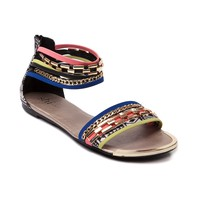 Womens SHI by Journeys Leena Sandal