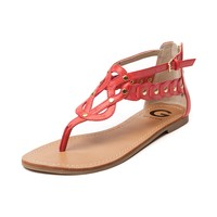 Womens G by Guess Lovisa Sandal