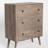 Assembly Home Maddie Dresser - Urban Outfitters