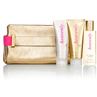 Heavenly Clutch - Victoria's Secret - Victoria's Secret