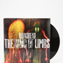 UrbanOutfitters.com &gt; Radiohead - The King Of Limbs LP and MP3