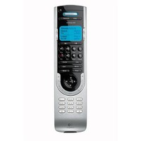 Logitech Harmony 520 Advanced Universal Remote ( 966191-0403 ) (Discontinued by Manufacturer)