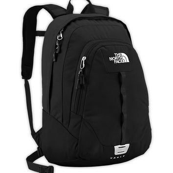 The North Face Equipment Daypacks Backpacks WOMEN'S VAULT BACKPACK