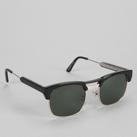 Spitfire Rockabilly Sunglasses - Urban Outfitters
