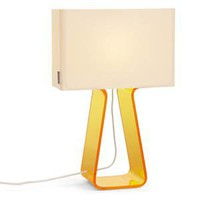 Pablo - Tube Top Color Lamp