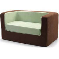 Monte - Cubino Loveseat