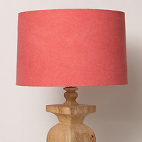 Jebel Lampshade