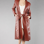 *Vintage Boutique The Red Light Trench Coat : Karmaloop.com - Global Concrete Culture