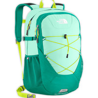 The North Face Equipment Daypacks WOMEN'S SLINGSHOT