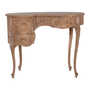 Jayson Home &amp; Garden - Vintage Vanity
