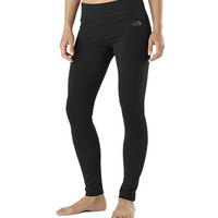The North Face Women's Pants & Shorts Running/Training WOMEN'S TADASANA LEGGINGS