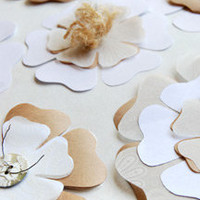 diy-wedding-paper-flowers | free-downloads | diy-wedding-ideas