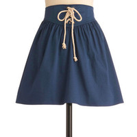 On-Deck Runway Skirt