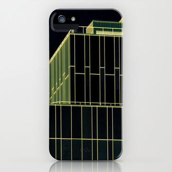 Uncomplex Complex iPhone & iPod Case by RichCaspian | Society6