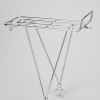 Rear Bike Rack - Urban Outfitters
