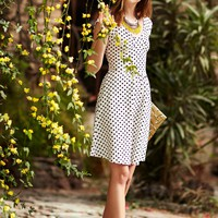 Matilde Dress by Anthropologie