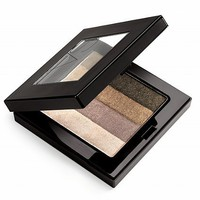 Victoria's Secret - Eye Shadow Quad