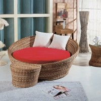 Contemporary Rattan Chairs - Opulentitems.com