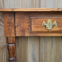 Farm House Style Headboard Window Cornice Or by TheSavvyShopper1