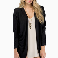 Every Moment Cardigan $46