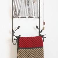 UrbanOutfitters.com &gt; Sparrow Storage Unit