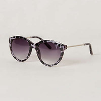 Ocelot Sunglasses