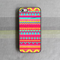 iPhone 5 case , iPhone 5S case , iPhone 5C case , iPhone 4S case , iPhone 4 case , Aztec