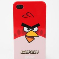 UrbanOutfitters.com > Angry Birds iPhone 4 Case