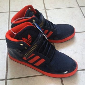 Adidas Originals AR 2.0 Men Shoes. Size 10.5 Never Worn & No Defects