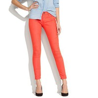 [BlankNYC] Skinny Jeans - [blanknyc] - Women&#x27;s DENIM - Madewell