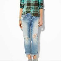 $20 Jeans | American Eagle Outfitters