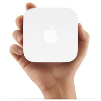 AirPort Express - Apple Store (Canada)
