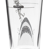 Sip at Your Own Risk Cup | Mod Retro Vintage Kitchen | ModCloth.com