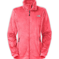 The North Face Women's Jackets & Vests WOMEN'S MOD-OSITO JACKET