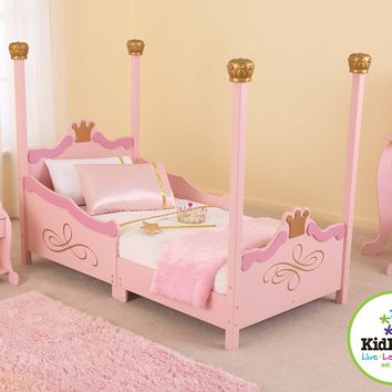 disney princess bedroom furniture toddler bed dream furniture