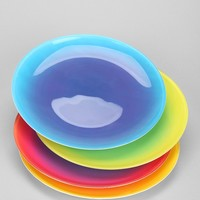 Ombre Plate-