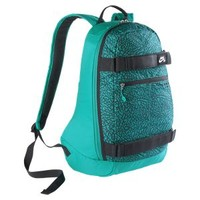 Nike Embarca Medium Backpack - Turbo Green