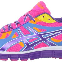 ASICS Women's Gel-Extreme33 Running Shoe