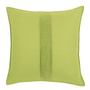 Pierce Palm Pillow - New Arrivals